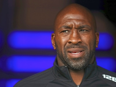 Newcastle v West Brom preview: Can Darren Moore step up to another test and delay relegation again?
