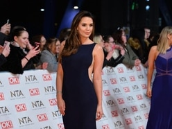 Danielle Lloyd on possiblity of gender selection: I want a family balance