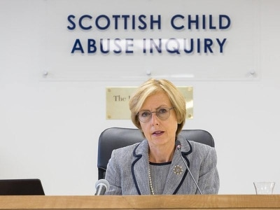 Third phase of Scottish Child Abuse Inquiry to open