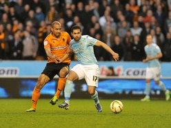 Ex-Wolves skipper Karl Henry hits out at Bolton over wages
