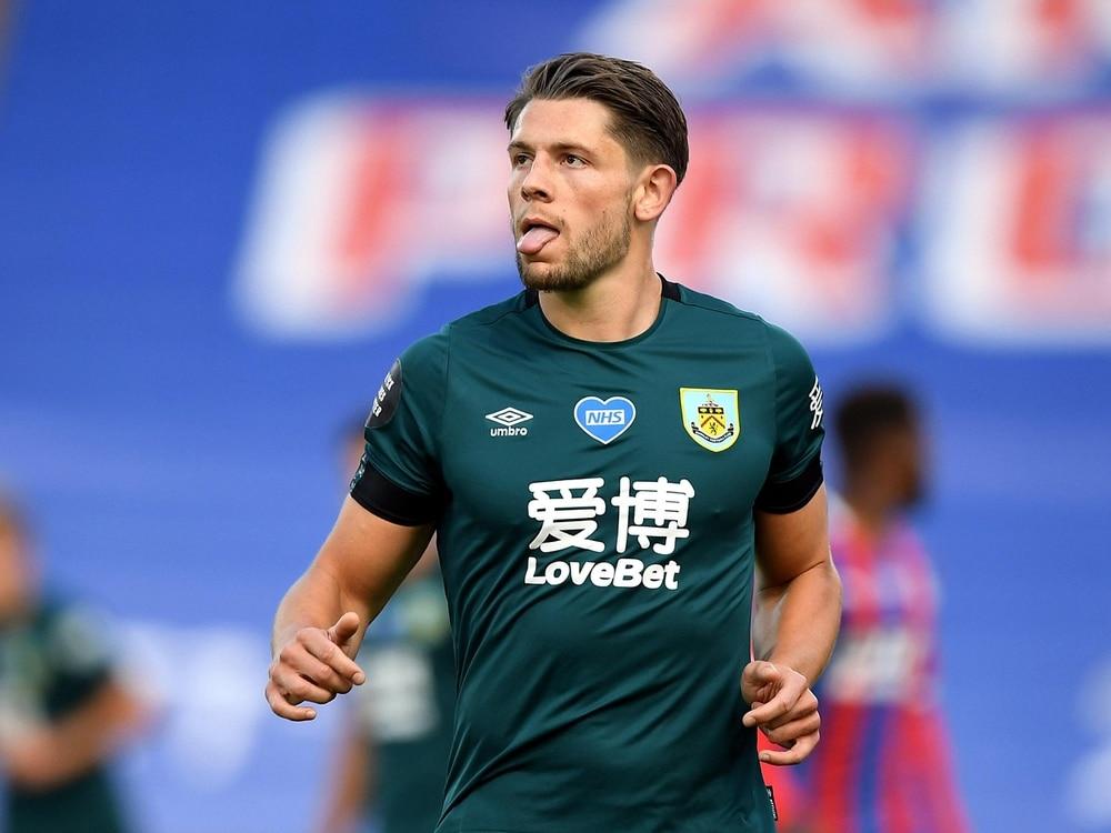 Aston Villa fans react to links with Grady Diangana