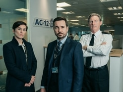 Line of Duty finale: Whodunnit? is the line of questioning