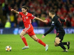 Joe Allen confident Wales will keep Euro 2020 dream alive without him