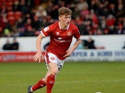 Walsall comment: Young guns offer the hope of bright future