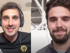 West Ham 0 Wolves 2: Joe Edwards and Nathan Judah analysis - WATCH