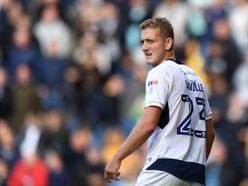 Former Wolves midfielder George Saville is a fast actor for Millwall - VIDEO