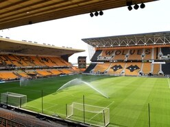Wolves looking to sign young talents Meritan Shabani and Danny Loader