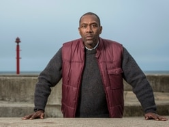Sir Lenny Henry: Lower tax to increase diversity on TV