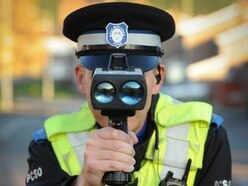 Speeding drivers tacking in fresh bid by police in Wolverhampton