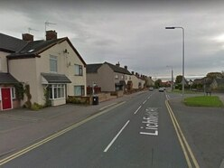 Three people released after arrests over reports of firearm in Burntwood