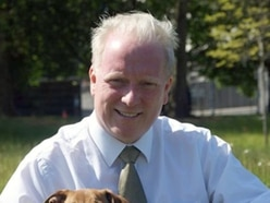 Police pass former Birmingham Dogs Home chief case to prosecutors