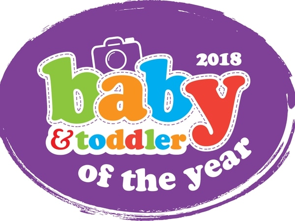 Voting is under way in Baby of the Year competition