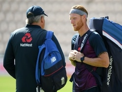 Ben Stokes intends to do it his own way in first match as England Test captain