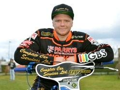 Cameron Heeps delighted at Wolverhampton Wolves showing
