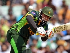 Ex-Pakistan opening batsman from Walsall denies spot fixing