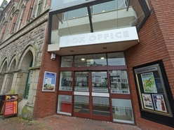Top Stafford attractions taken over by trust