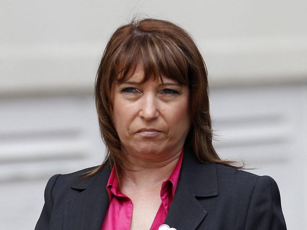 Mother of James Bulger says she is disgusted and upset