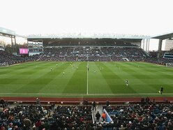 Competition: Your chance to win Aston Villa tickets for the rest of the season