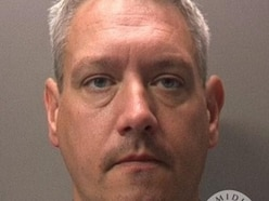 Fresh charges for disgraced West Midlands Police inspector