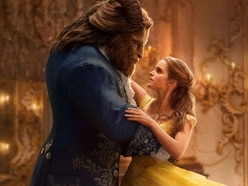 Beauty and the Beast and La La Land drive box office boost for Cineworld