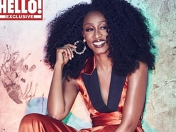 I felt I was 'maybe too dark' for music industry success, Beverley Knight says