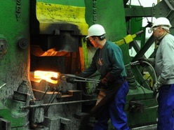 Metal firms urge Government to review loans