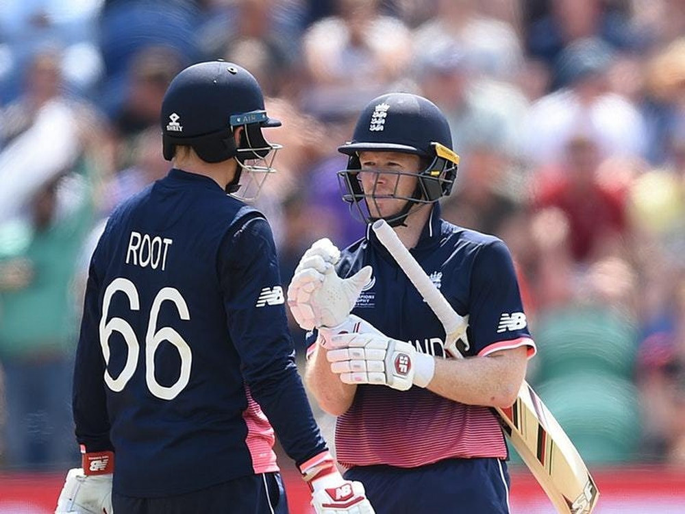 eoin morgan and alex hales join list of unsold england players at ipl auction express star. Black Bedroom Furniture Sets. Home Design Ideas