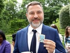 Sir Tom Courtenay and Jennifer Saunders to star in David Walliams story adaptation