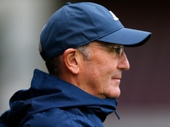 Tony Pulis wants more West Brom additions, but refuses to rule out Nacer Chadli sale