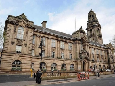 Council worker fined after illegally accessing social services records