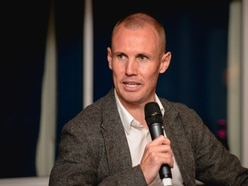 Kenny Miller: Wolves look the real deal