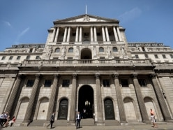 Labour tease us with absurd new plan to move Bank of England to Birmingham - COMMENT