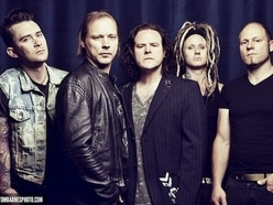 Stourbridge rockers Pop Will Eat Itself to play ferry gig