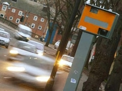 Motorists urged to be considerate of younger drivers sticking to the speed limit