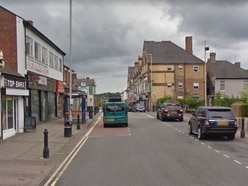 Cousins locked up after man stripped in attack at hairdressers