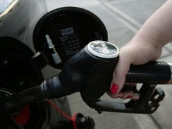 Nearly half of all diesel owners will stay with oil burners for their next car, study suggests