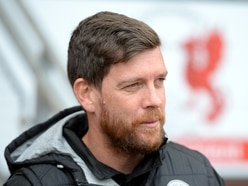 Darrell Clarke calls on Walsall strikers to provide goals