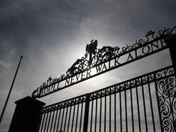 Liverpool furlough some non-playing staff as talks over wage cuts take place