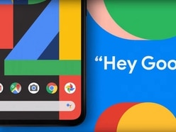 Google launches 'smarter' Assistant with updated speech processing