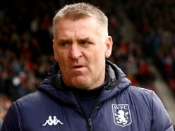 Dean Smith predicting more excitement as Aston Villa finally start their Premier League season