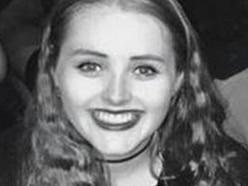Man found guilty of murdering British backpacker Grace Millane in New Zealand