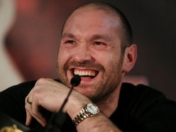 Tyson Fury boxing licence to be considered by British board stewards next month