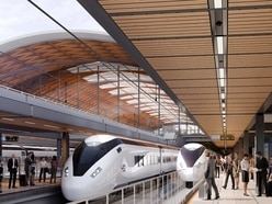How HS2 billions could be spent on our region