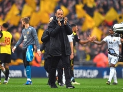 Comment: Now is the time we find out Wolves' mettle