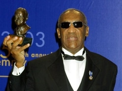 Call for judge to step aside in Bill Cosby retrial for 'sex assault'