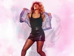 Tina Turner tribute show coming to Arena Birmingham