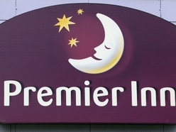Premier Inn owner Whitbread to axe up to 6,000 jobs as pandemic hits demand