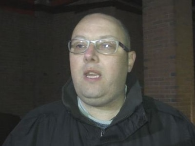 Walsall 3 Coventry 2: 'Coventry fans should know better!' - WATCH