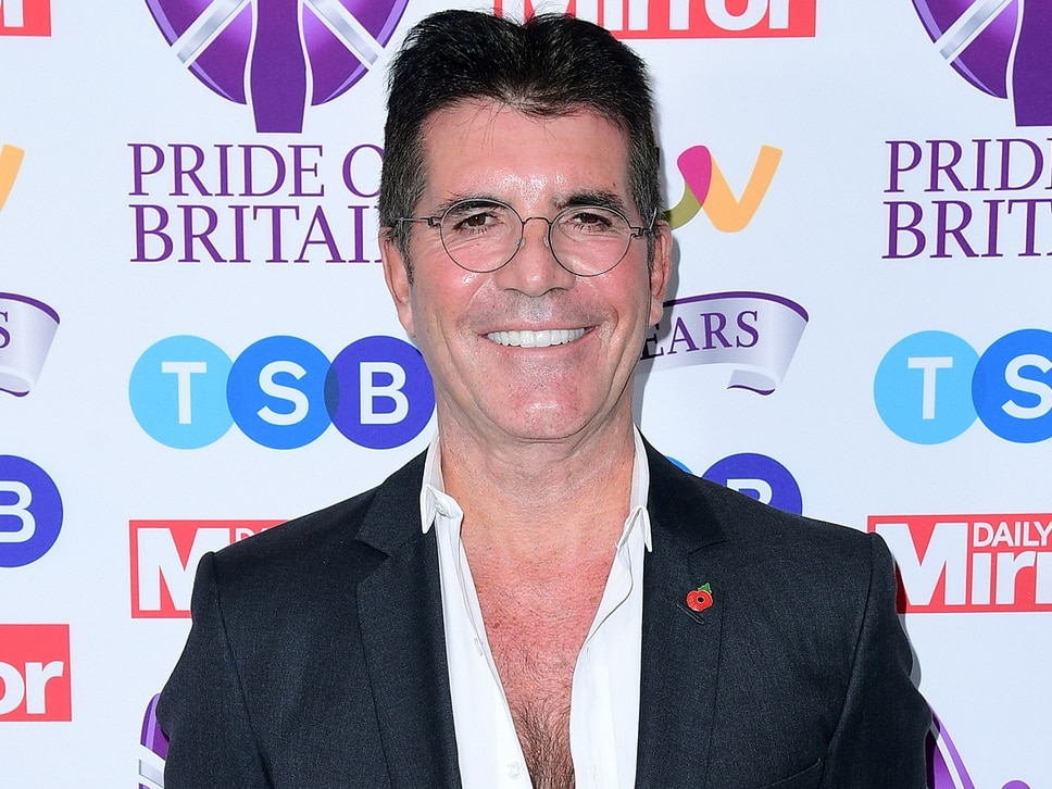 Birmingham to host X Factor: The Band final