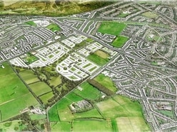 Nearly 2,500 people sign petition against Great Barr homes plan